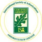 INTERNATIONAL SOCIETY OF ARBORICULTURE – le premier membre en Belgique