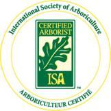 INTERNATIONAL SOCIETY OF ARBORICULTURE – le premier membre en Belgique