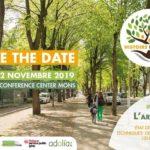 Une résussite programmée…  les 21 & 22 novembre 2019 à Mons